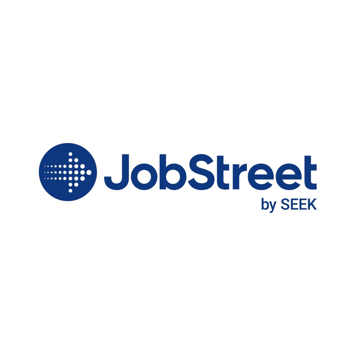 Part Time Accounts Jobs In Malaysia Job Vacancies Feb 2021 Jobstreet