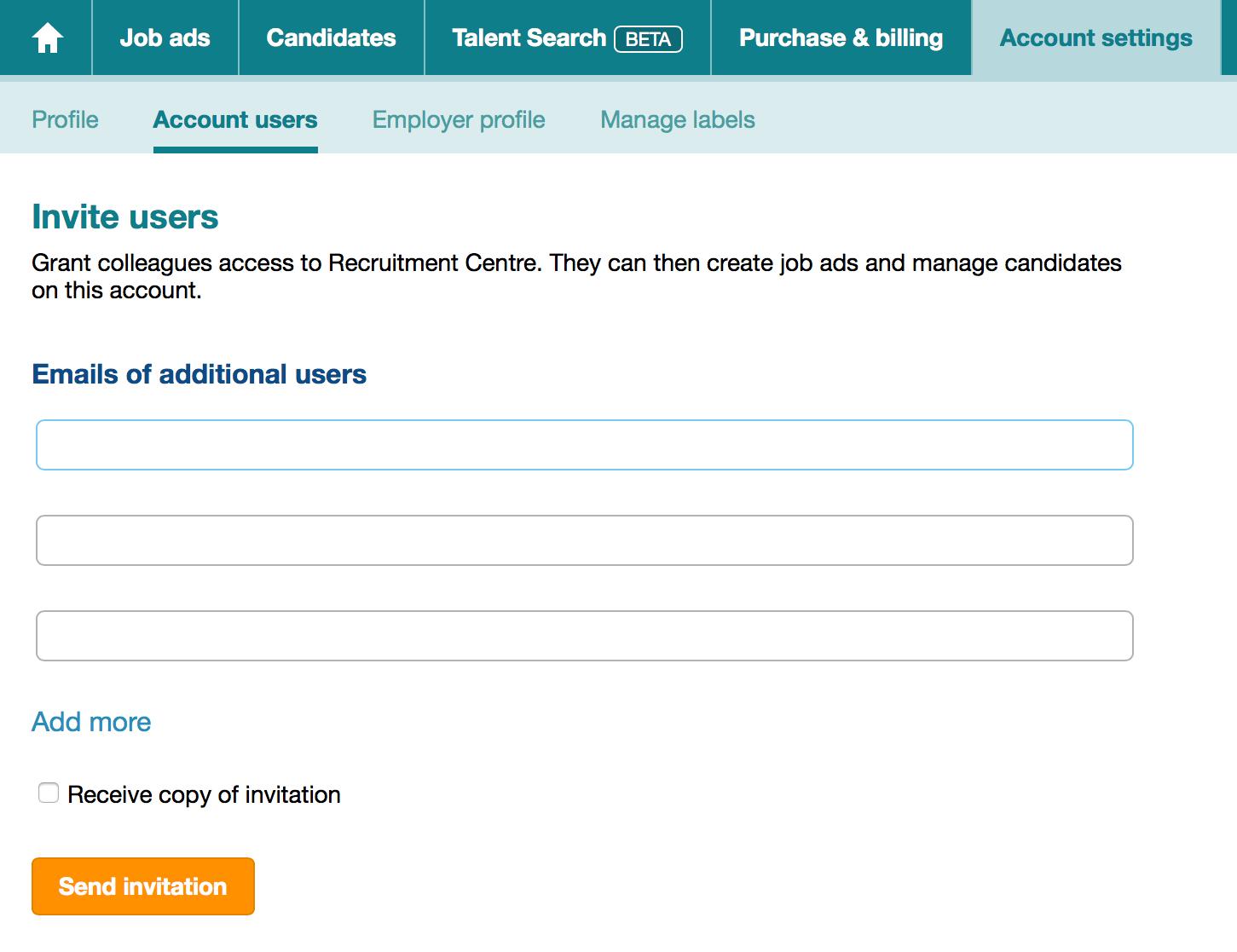1-invite-user