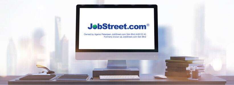 No  1 Job Posting, Hiring & Recruitment Site | JobStreet MY