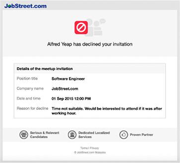 Interview invites jobstreet employer id panel interview invites thumb5 get detailed invitation status stopboris Choice Image