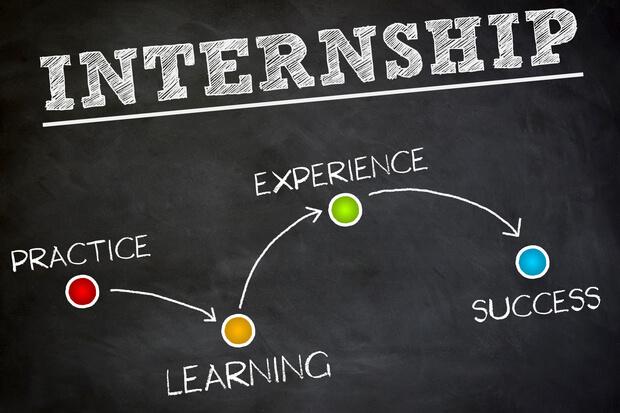 4 benefits of a solid internship program | JobStreet.com Malaysia