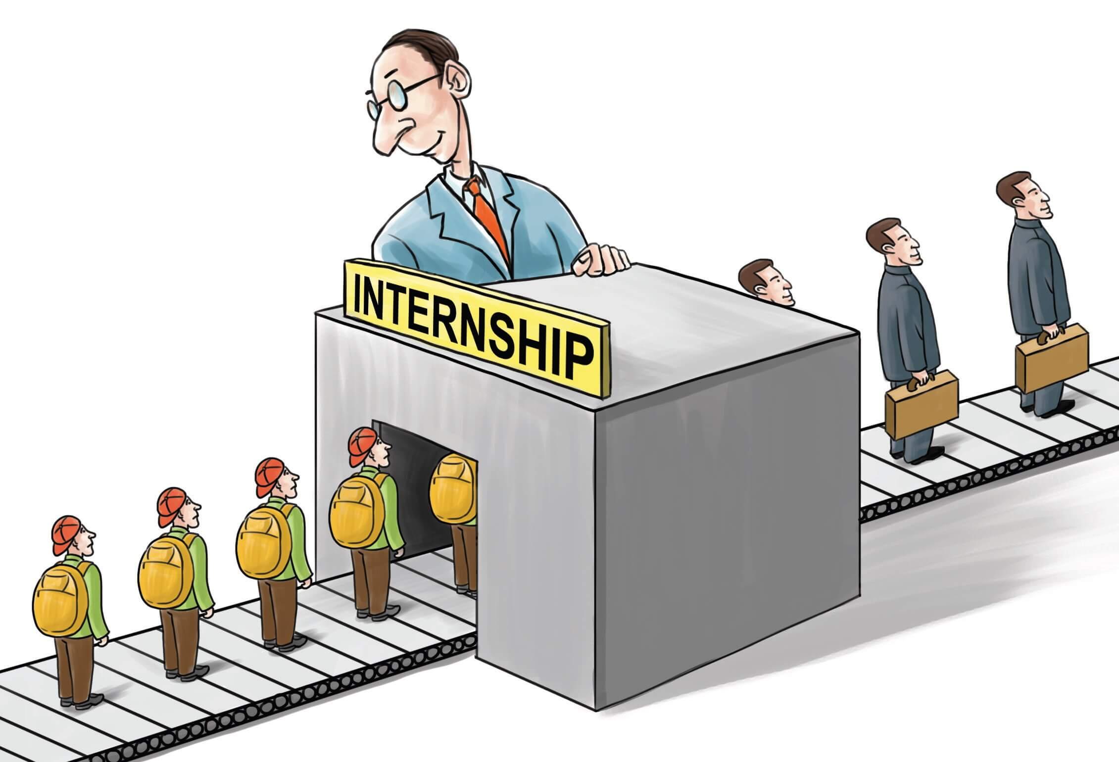 internship-6