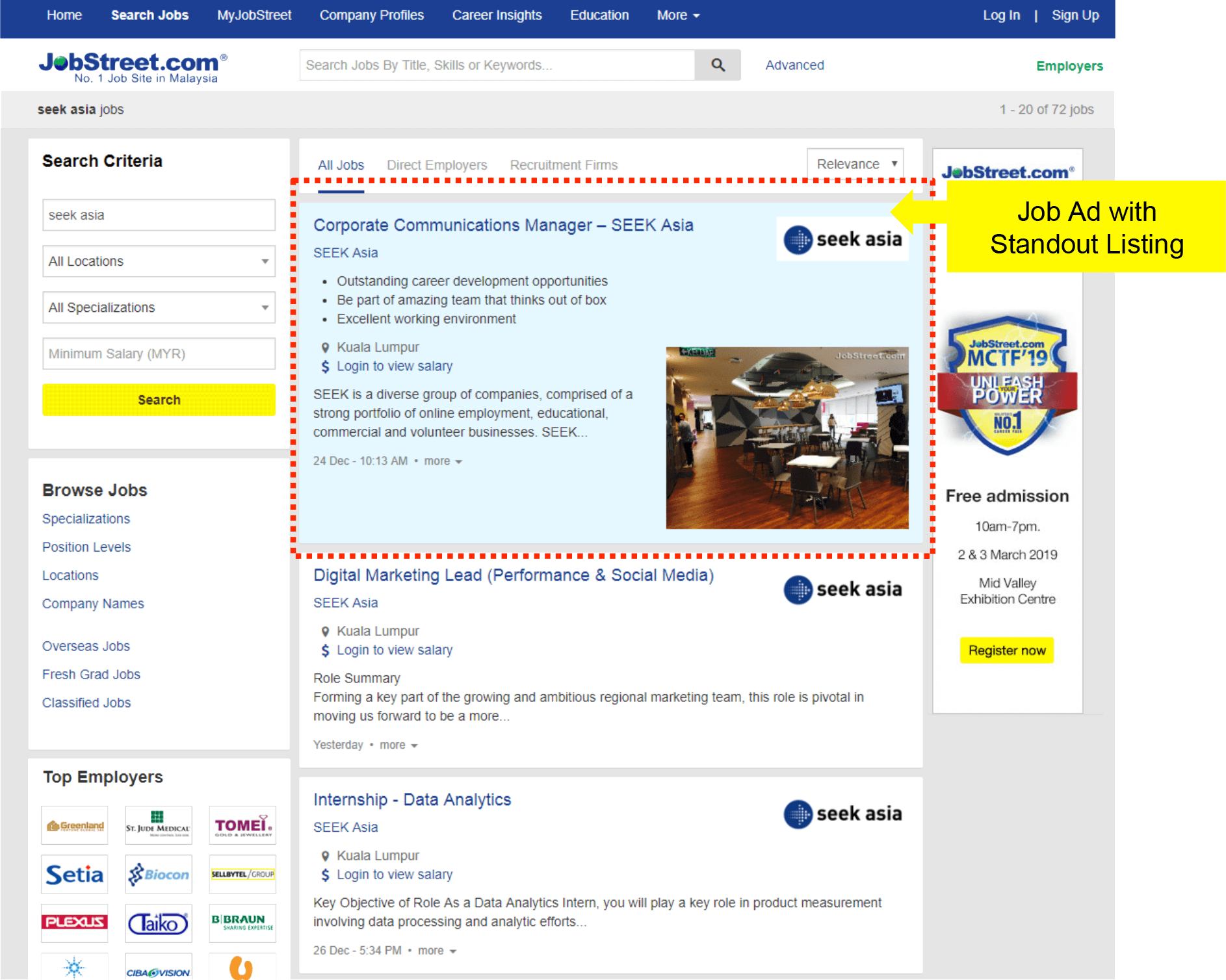 job-ad-posting-create-and-post-a-job-ad-screenshot-4-new