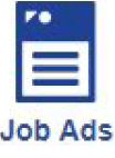 icon-job-ad-posting1
