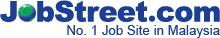 JobStreet.com - Malaysia