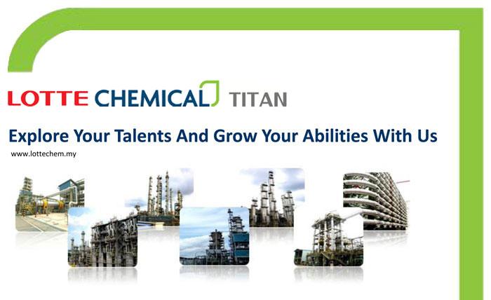 Titan Symbol Sdn Bhd Chemical Titan m Sdn Bhd