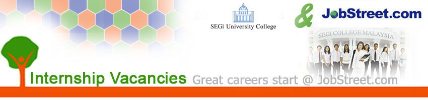 Careers Service bring you yet another service in partnership with