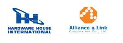 Hardware house international co., ltd